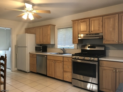 Madison Boro NJ Rental For Rent: $2,000