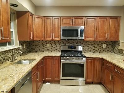Franklin Twp. NJ Rental For Rent: $2,200