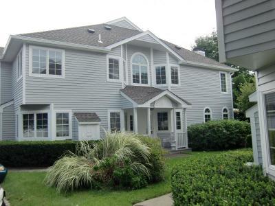 Montville Twp. NJ Rental For Rent: $3,050