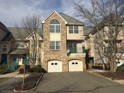 Montgomery Twp. NJ Rental For Rent: $2,275