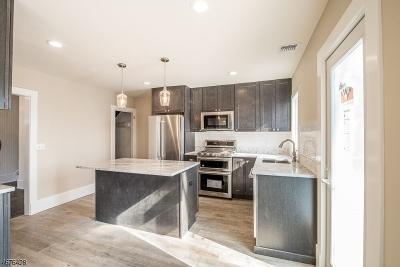 Bernardsville Boro Rental For Rent: 22 Somerset Ave