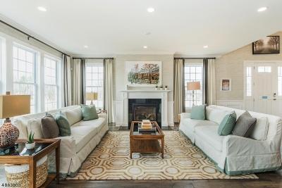 Cedar Grove Twp. NJ Condo/Townhouse For Sale: $766,390