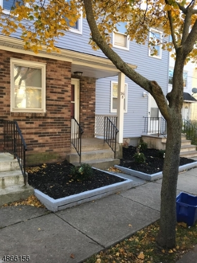 Morristown Town NJ Rental For Rent: $2,250