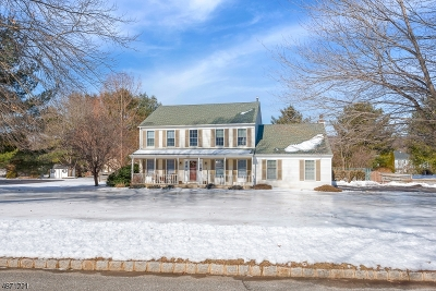 Warren County Single Family Home For Sale: 6 Inverary Ave