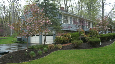 Morris County, Somerset County Rental For Rent: 59 Ferguson Rd
