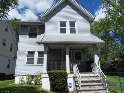 Bloomfield Twp. Single Family Home For Sale: 122 Glenwood Ave