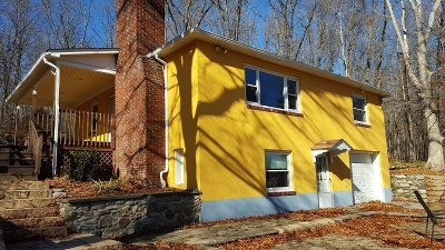 Stillwater Twp. Single Family Home For Sale: 902 Lotus Ter