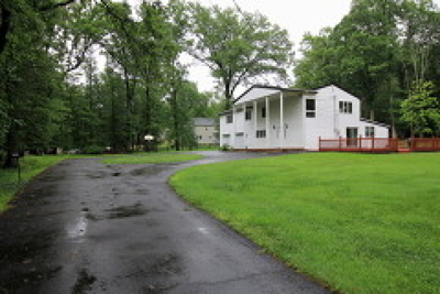 Bridgewater Twp. NJ Rental For Rent: $3,200