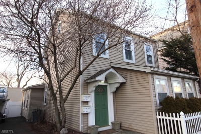 Bloomfield Twp. Commercial For Sale: 144 Orange St #1