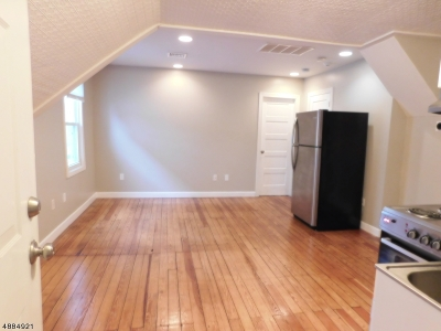 Cranford Twp. Rental For Rent: 232 Centennial