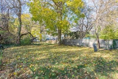 Essex County Condo/Townhouse For Sale: 41 Oak St #3