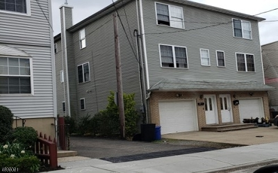 Essex County Condo/Townhouse For Sale: 562 Mc Chesney St