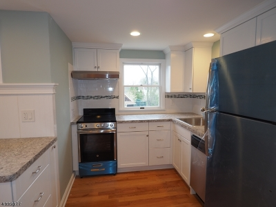 Rental For Rent: 42 South St