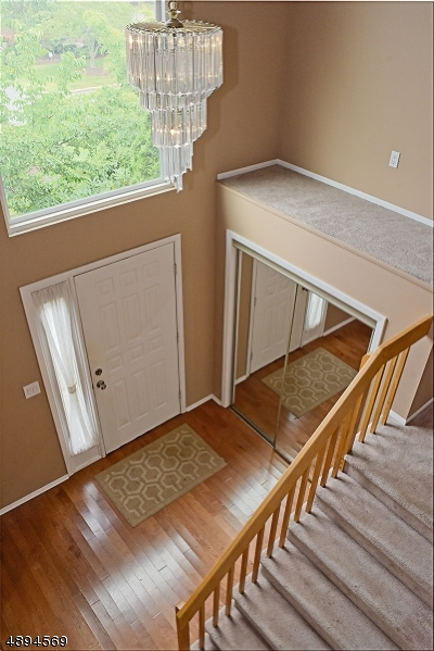 East Hanover Twp. Condo/Townhouse For Sale: 19 Queens Bridge Dr