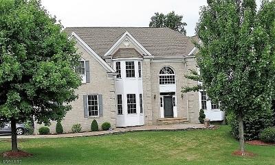 Washington Twp. NJ Rental For Rent: $3,900