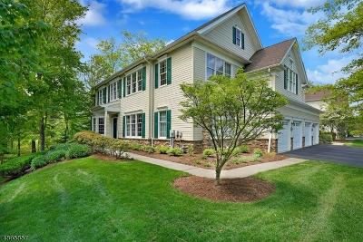 Tewksbury Twp. Single Family Home For Sale: 2101 Farley Rd