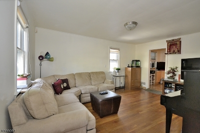 Bloomfield Twp. Single Family Home For Sale: 235 N Seventeenth St