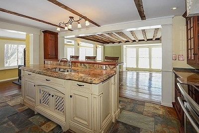 Sparta Twp. Single Family Home For Sale: 60 Sunset Lake Rd