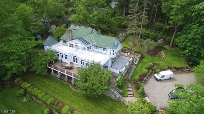Sussex County Single Family Home For Sale: 35 Elba Ave