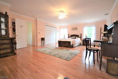 Roseland Boro Single Family Home For Sale: 7 Glen Ave