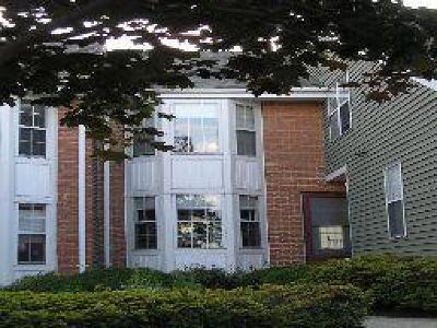 West Orange Twp. Condo/Townhouse For Sale: 203 Zeppi Ln