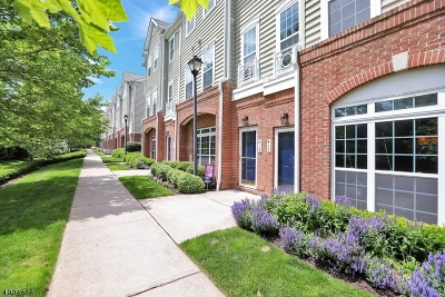 Belleville Twp. Condo/Townhouse For Sale