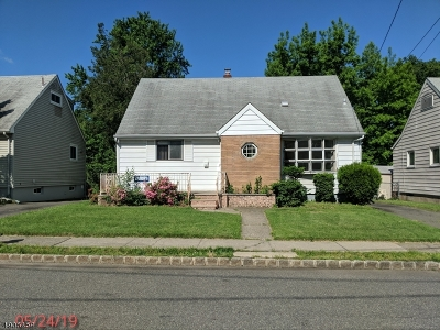 Belleville Twp. Single Family Home For Sale: 259 Fairway Ave