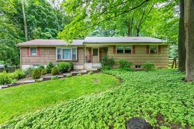 Chester Boro Single Family Home For Sale: 88 Hillside Rd