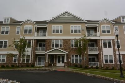 Rockaway Twp. NJ Rental For Rent: $2,275