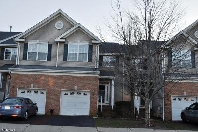 Montgomery Twp. NJ Rental For Rent: $2,750