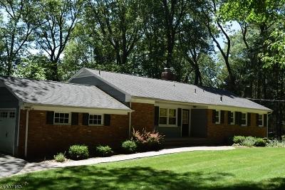 Morris Twp. NJ Rental For Rent: $3,800