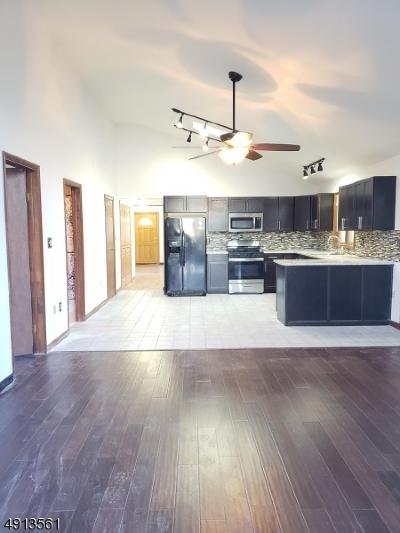 Rockaway Twp. Single Family Home For Sale: 41 Ellen Dr