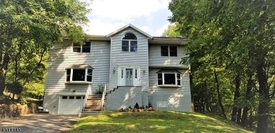 Warren Twp. Single Family Home For Sale: 5 Carol Ter