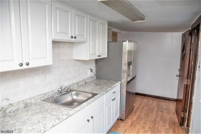 Rockaway Boro Single Family Home For Sale: 238 Rockaway Ave