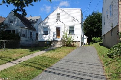 Bloomfield Twp. Single Family Home For Sale: 230 Broughton Ave