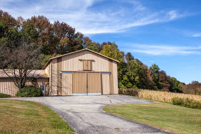 Sussex County Single Family Home For Sale: 40 Fernwood Rd