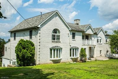 Wayne Twp. Single Family Home For Sale: 1151 Alps Road