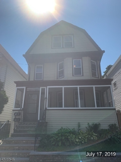 Bloomfield Twp. Multi Family Home For Sale