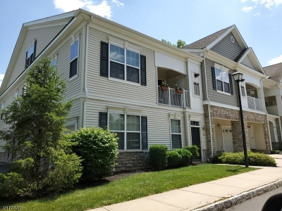 Hanover Twp. Condo/Townhouse For Sale: 703 Brook Hollow Dr