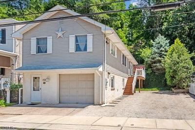 Lambertville City Single Family Home For Sale: 158 S Main St