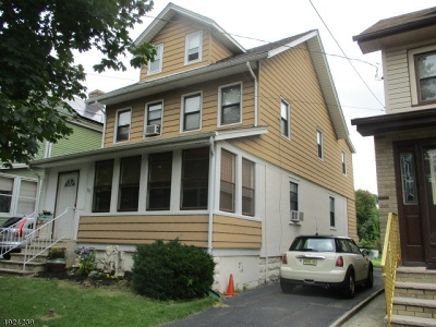 Bloomfield Twp. Single Family Home For Sale: 423 Berkeley Ave