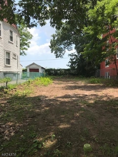Residential Lots & Land For Sale: 16 Hawthorne Pl Lot