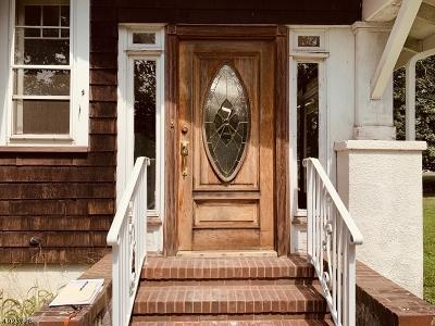 Bedminster Twp., Bridgewater Twp., Bernards Twp., Raritan Boro Rental For Rent: 565 N Bridge St