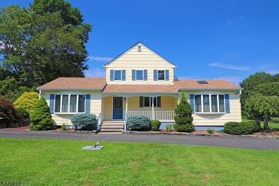 Florham Park Boro Rental For Rent: 53 E Madison Ave