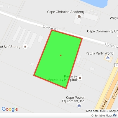 Residential Lots & Land For Sale: 9 Oyster Road