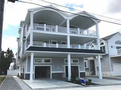 Townhouse For Sale: 12 64th Street #East
