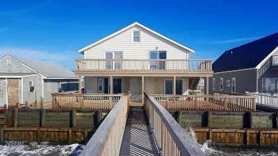 Multi Family Home For Sale: 83 North Beach Avenue