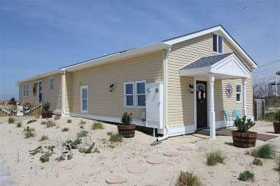 Single Family Home Under Contract Con/Show: 307 Delaware Avenue