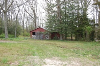 Single Family Home For Sale: 227 Route 47 (N)