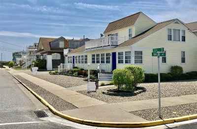 Avalon Single Family Home For Sale: 2219 Avalon Avenue